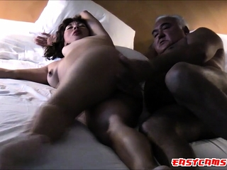 ASIAN WIFE WANT Nearby COCK
