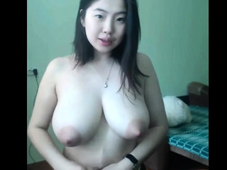 anyone know her name ?