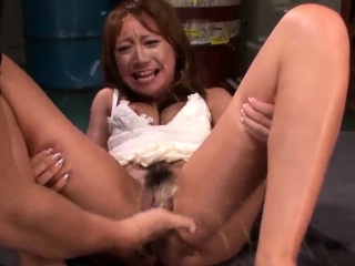 Ryo Akanishi chunky fucking XXX - More handy 69avs.com