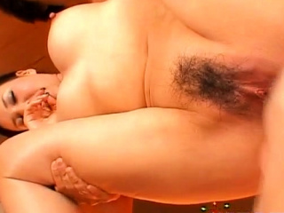 Strong scenes of Japanese hardcore  - In the matter of at hotajp.com