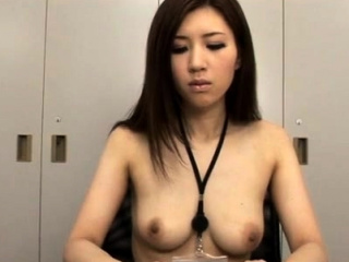 Oriental oral coitus with regard to soft pov