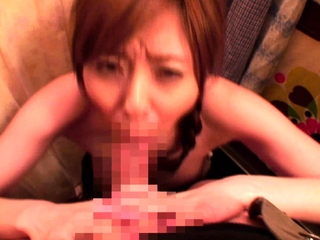 Hairy studs in hardcore blowjob increased by anal fucking